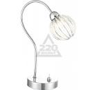 Лампа настольная GLOBO 56102-1T