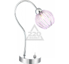 Лампа настольная GLOBO 56103-1T