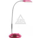 Лампа настольная GLOBO 58372