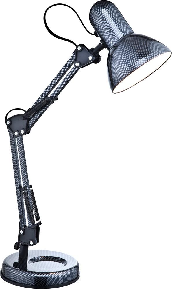 Лампа настольная Globo 24892 все цены