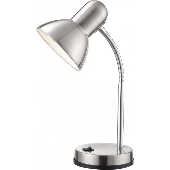 Лампа настольная Globo  1030.000