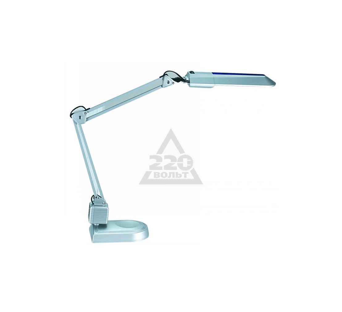 Лампа настольная GLOBO 58110