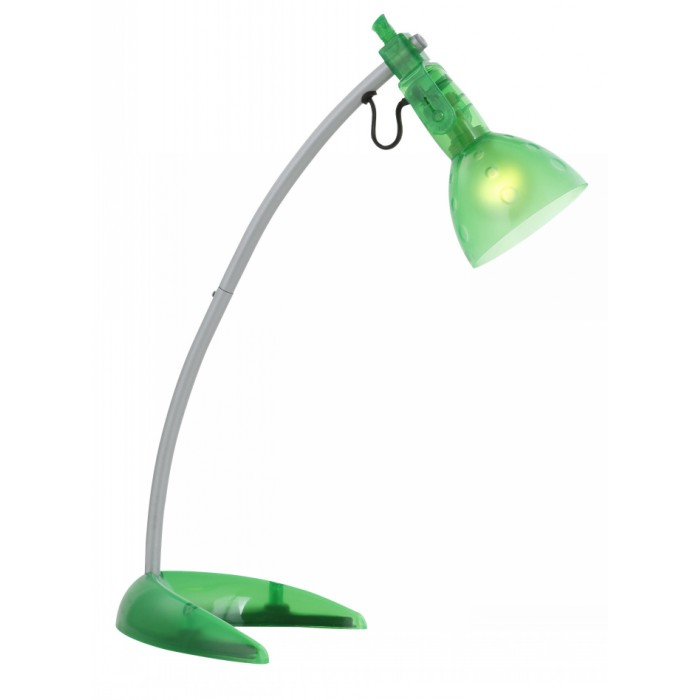 Лампа настольная Globo  390.000