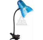 Лампа настольная GLOBO 54851