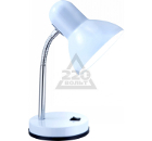 Лампа настольная GLOBO 2485