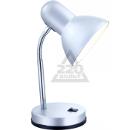 Лампа настольная GLOBO 2487