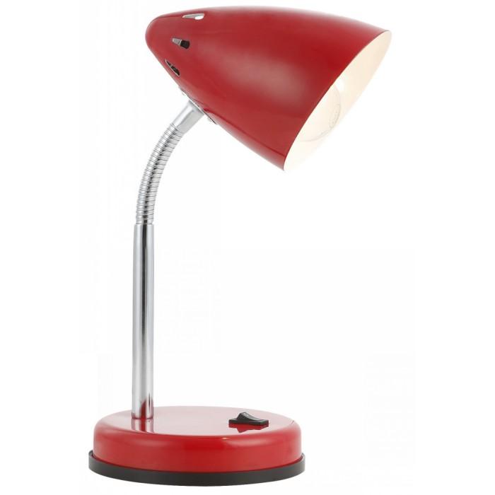 Лампа настольная Globo 24850