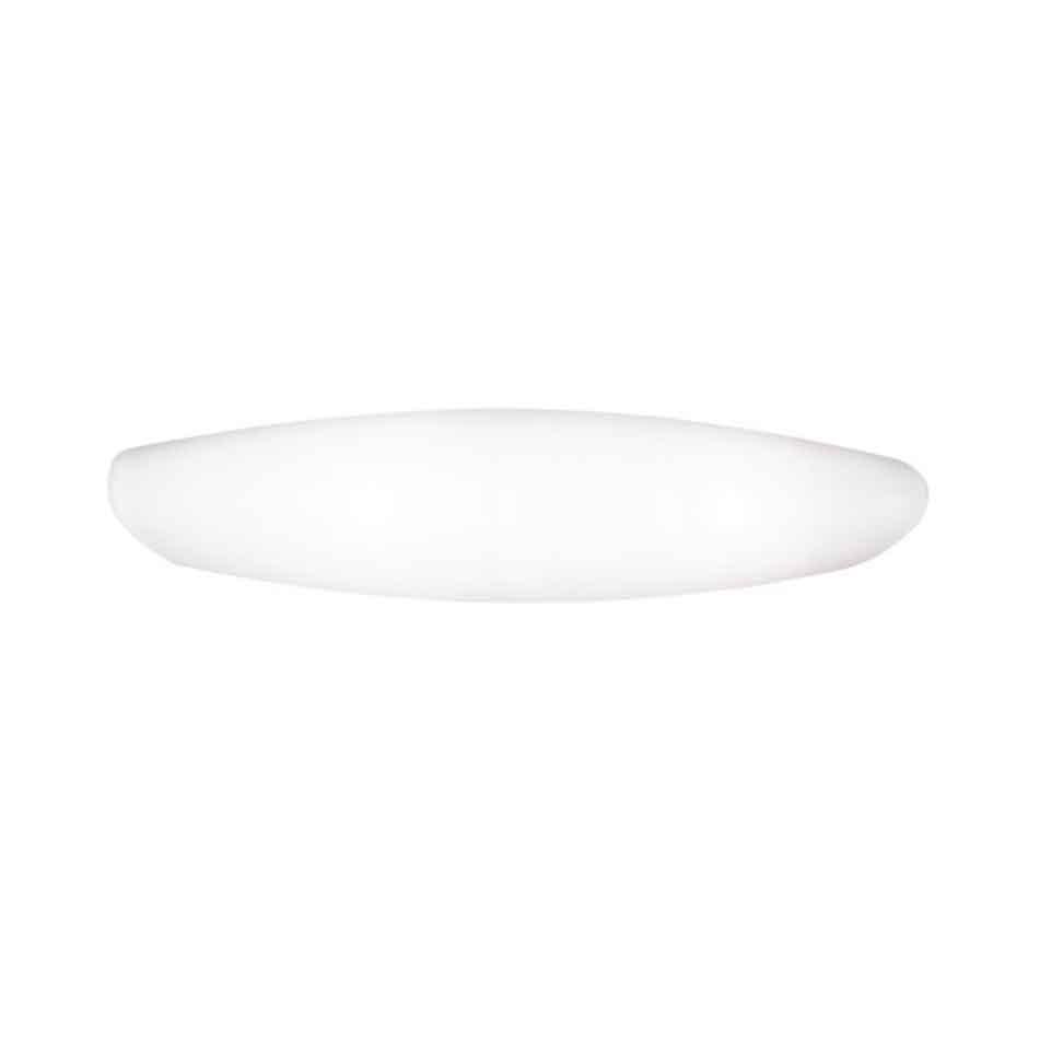 Купить Светильник для ванной комнаты Arte lamp Hall a6940ap-2wh