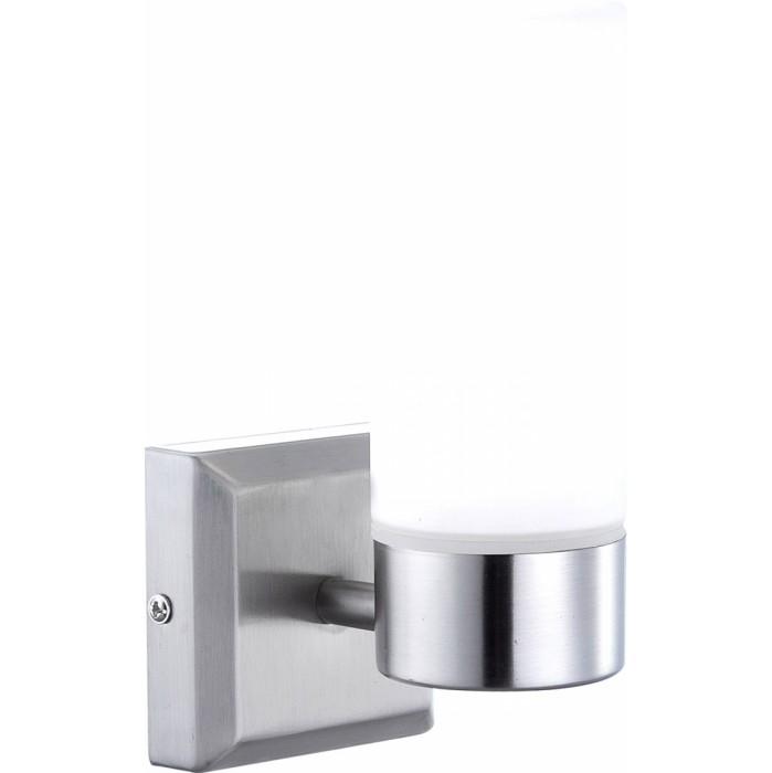 Светильник для ванной комнаты Globo 7815 цены