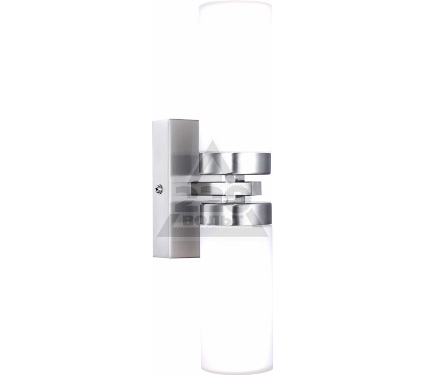 Светильник для ванной комнаты GLOBO 7816