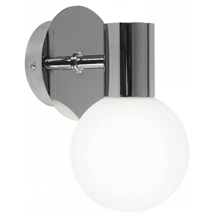 лучшая цена Светильник для ванной комнаты Globo 41522
