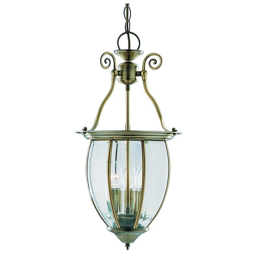 Светильник подвесной Arte lamp Rimini a6509sp-3ab подвесной светильник arte lamp a6509sp 3cc
