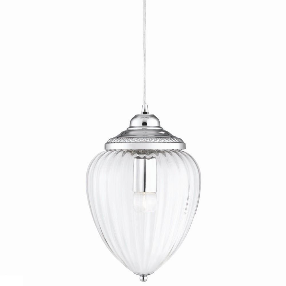 Светильник подвесной Arte lamp Rimini a1091sp-1cc подвесной светильник arte lamp rimini a1091sp 1cc