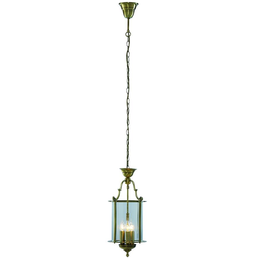 Светильник подвесной Arte lamp Rimini a6503sp-3ab quisisana rimini 3 римини