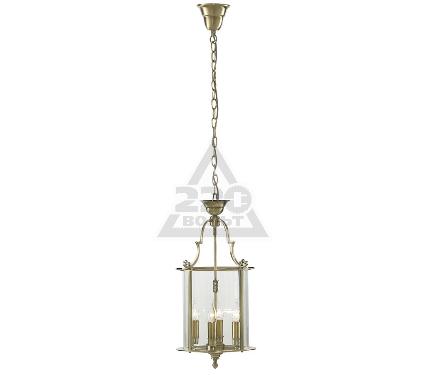 Светильник подвесной ARTE LAMP RIMINI A6503SP-4AB