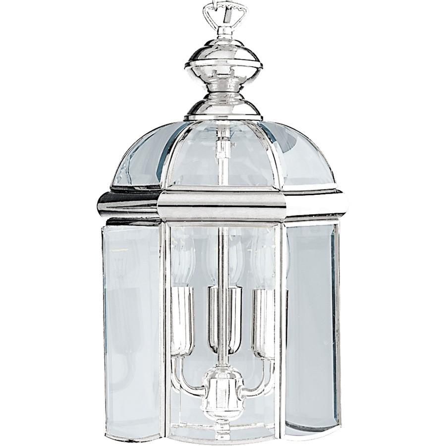 Светильник подвесной Arte lamp Rimini a6505sp-3cc quisisana rimini 3 римини