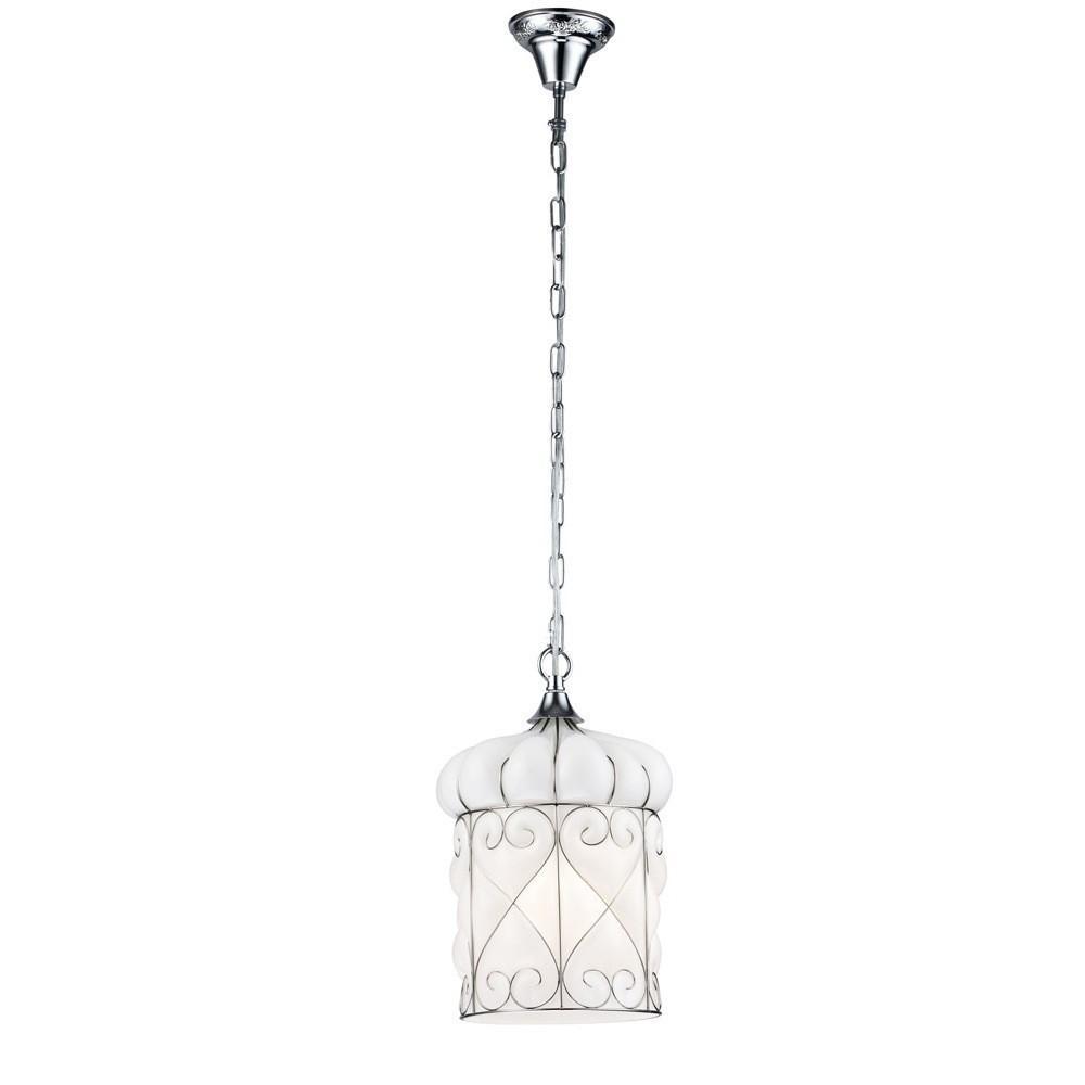 все цены на Светильник подвесной Arte lamp Venice a2227sp-3wh онлайн
