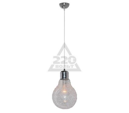 Светильник подвесной ARTE LAMP ATOM A5088SP-1CC