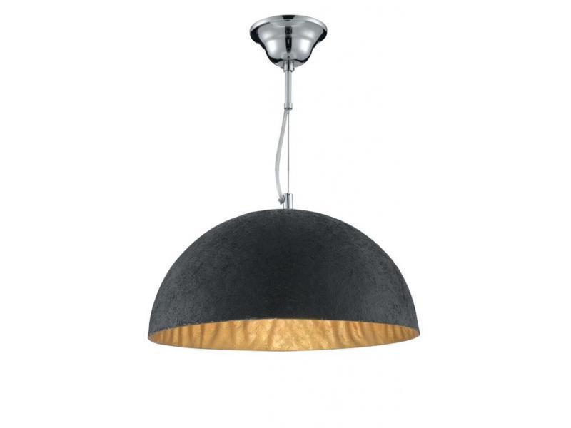 Купить Светильник подвесной Arte lamp Dome a8149sp-1go