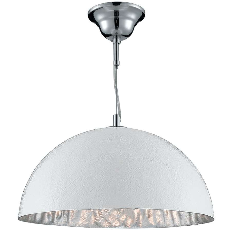 Купить Светильник подвесной Arte lamp Dome a8149sp-1si