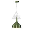 Светильник подвесной ARTE LAMP PENDANTS A9077SP-1AB
