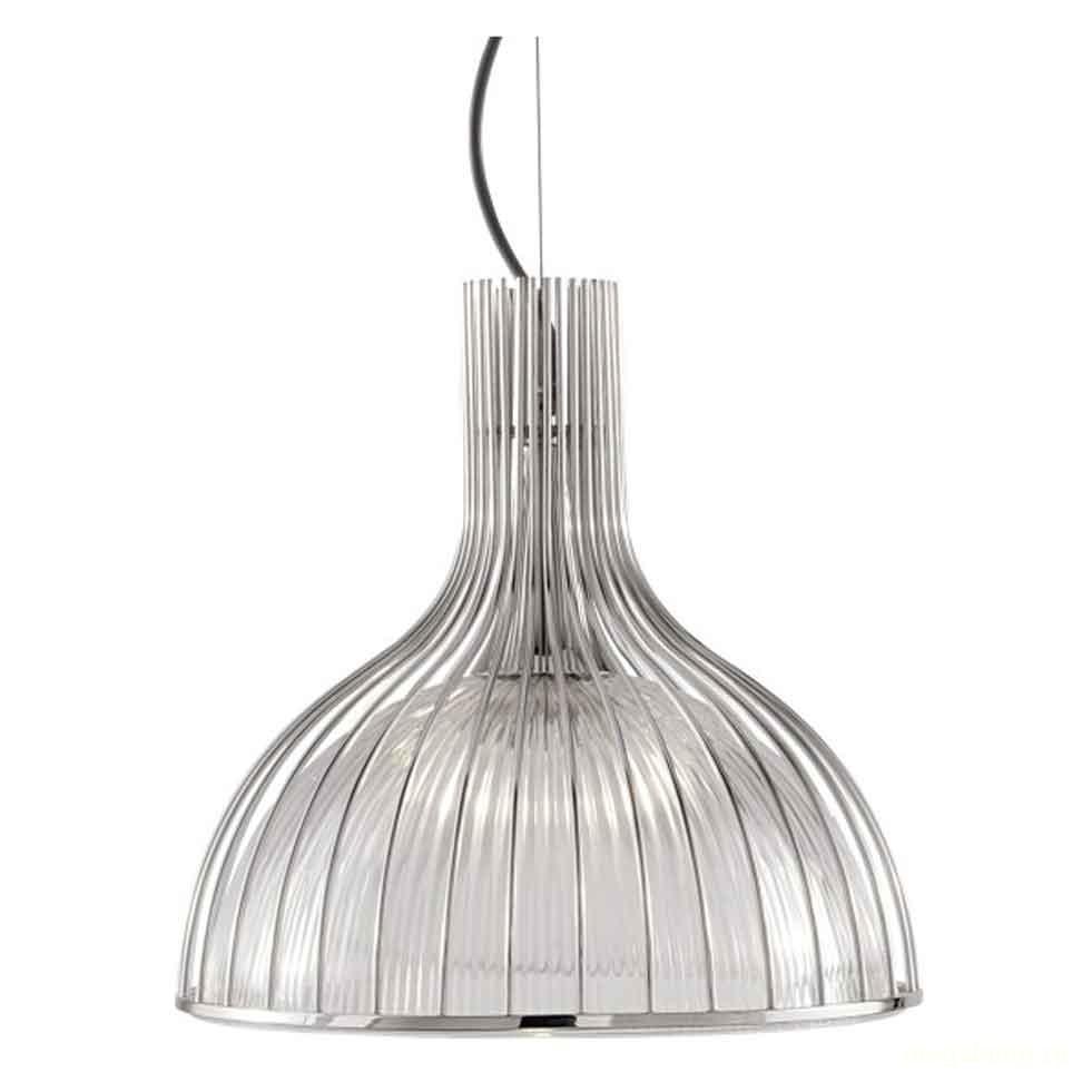 Светильник подвесной Arte lamp Montana a9360sp-1ab arte lamp montana a9360sp 1ab