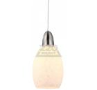 Светильник подвесной ARTE LAMP IDEA A9209SP-1SS