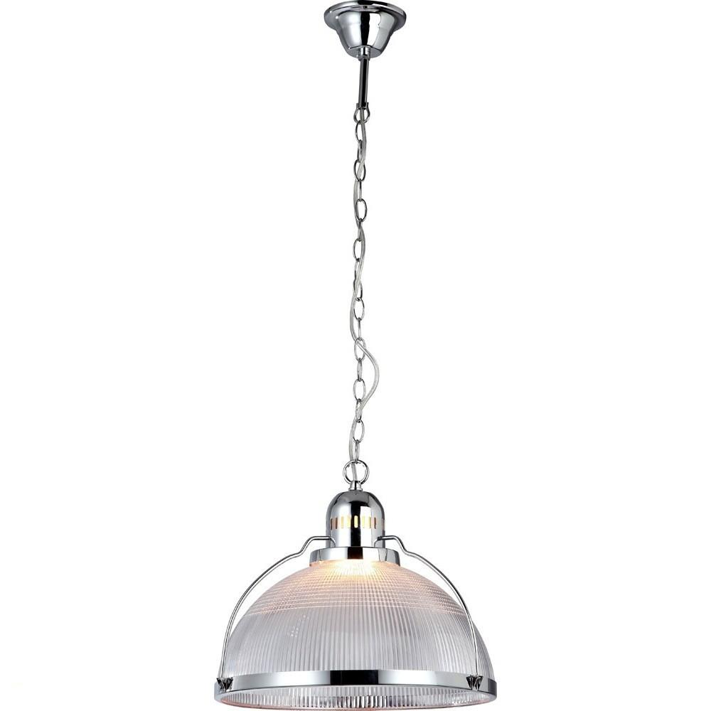 Светильник подвесной Arte lamp Cucina a5011sp-1cc все цены
