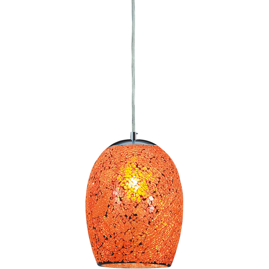 Светильник подвесной Arte lamp Ariana a8063sp-1cc ariana grande sydney