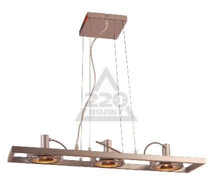 Светильник подвесной GLOBO Kuriana 5645-3H
