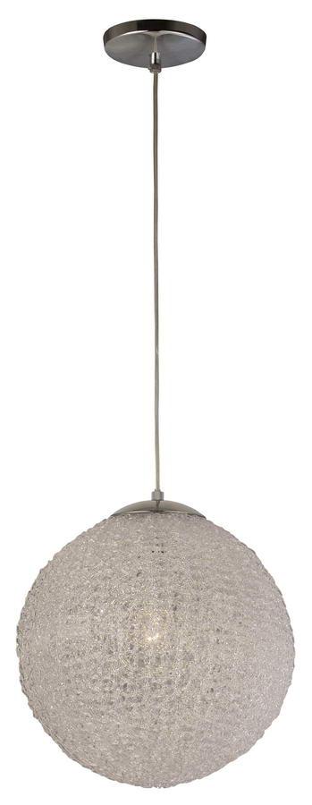 Светильник подвесной Globo Imizu 15822