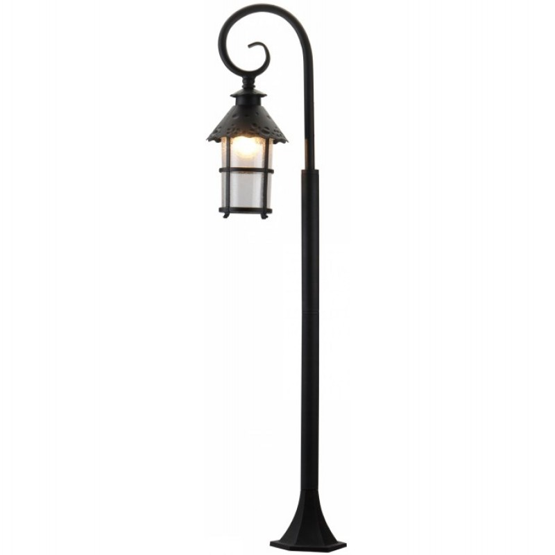 Светильник уличный Arte lamp Persia a1466pa-1ri