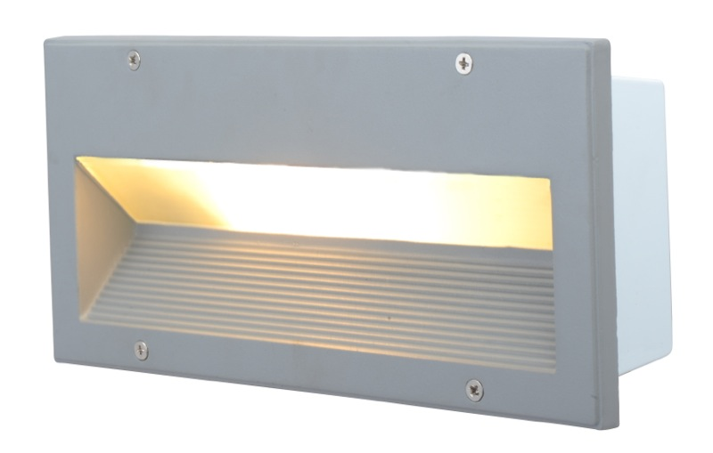 Светильник уличный Arte lamp Install a5158in-1gy