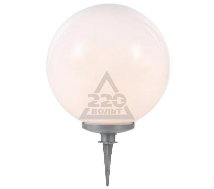Светильник уличный GLOBO Revolution 33822