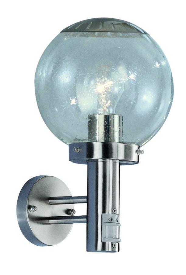 Светильник настенный уличный Globo Bowle ii 3180s
