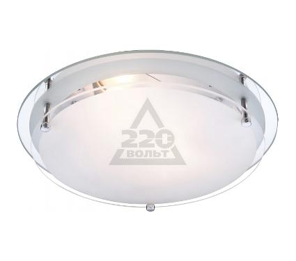Светильник настенно-потолочный GLOBO 48167-2