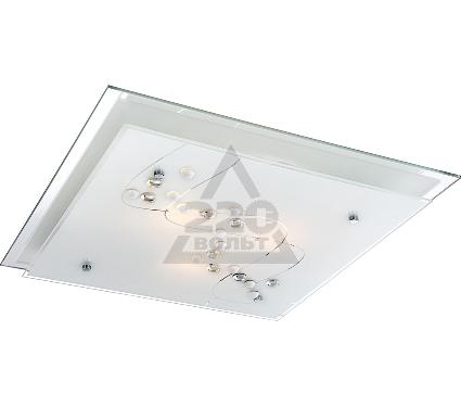 Светильник настенно-потолочный GLOBO 48092-3