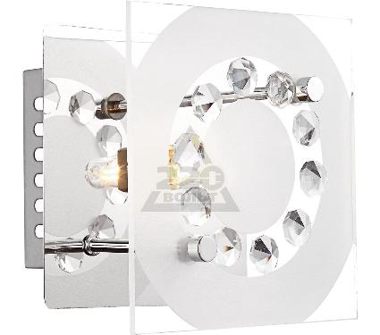 Светильник настенно-потолочный GLOBO 48690
