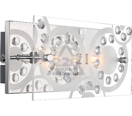 Светильник настенно-потолочный GLOBO 48690-2