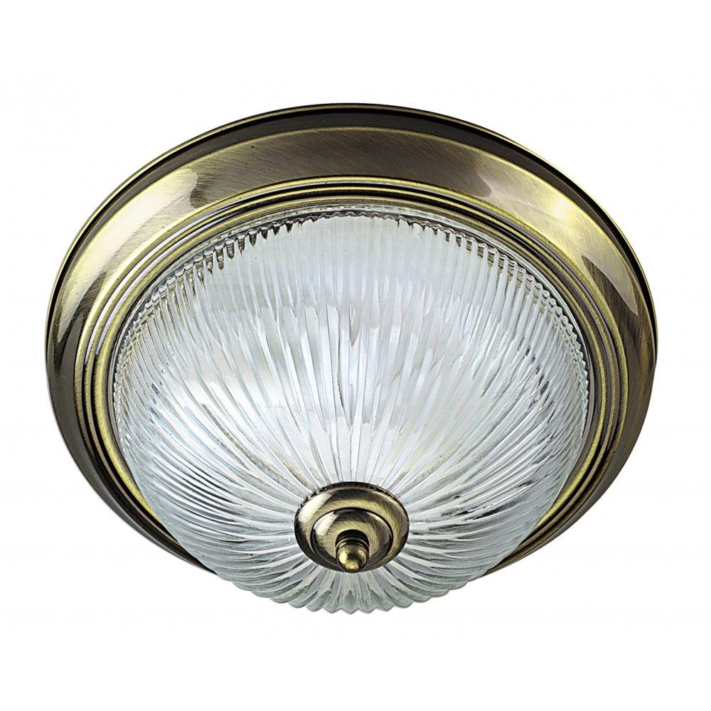 Светильник настенно-потолочный Arte lamp American diner a9366pl-2ss arte lamp american diner a9366pl 2ss