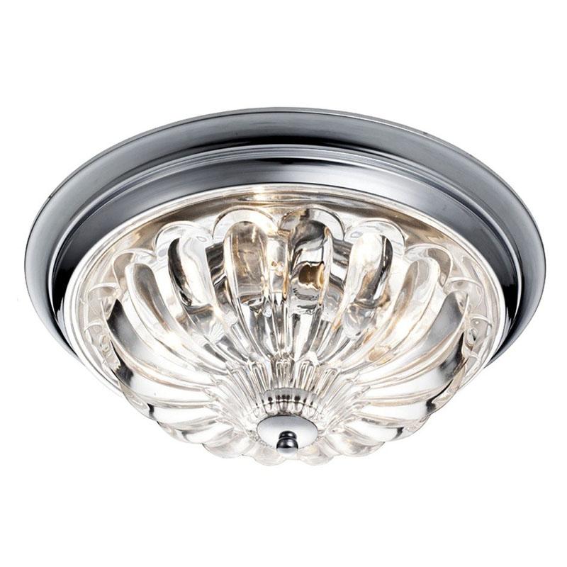 Купить Светильник настенно-потолочный Arte lamp Hall a2128pl-4cc