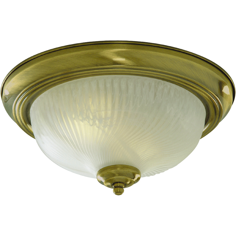 Светильник настенно-потолочный Arte lamp Hall a7834pl-2ab