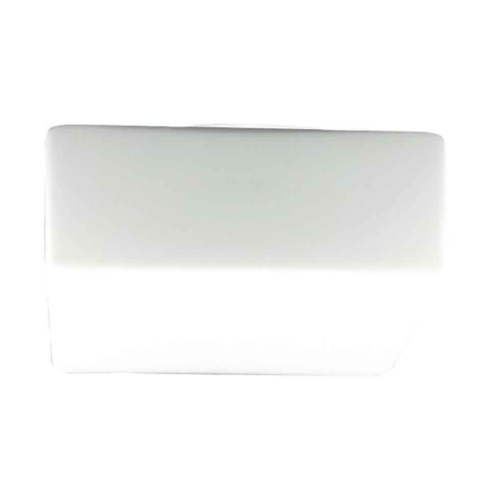 Светильник настенно-потолочный Arte lamp Tablet a7428pl-2wh настенно потолочный светильник artelamp a7930ap 2wh
