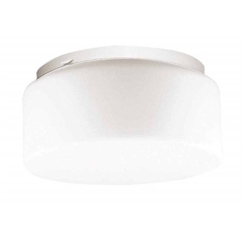 Светильник настенно-потолочный Arte lamp Tablet a7720pl-1wh встраиваемый светильник arte lamp cielo a7314pl 1wh