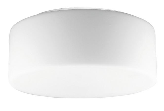 Светильник настенно-потолочный Arte lamp Tablet a7725pl-1wh встраиваемый светильник arte lamp cielo a7314pl 1wh