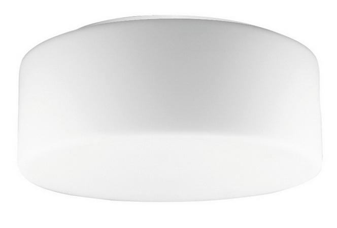 Светильник настенно-потолочный Arte lamp Tablet a7730pl-2wh настенно потолочный светильник artelamp a7930ap 2wh
