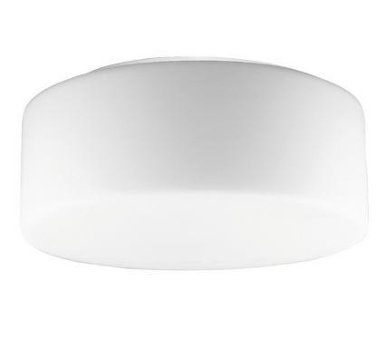 Светильник настенно-потолочный ARTE LAMP TABLET A7730PL-2WH