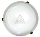 Светильник настенно-потолочный ARTE LAMP LUNA A3430AP-1GO