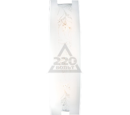 Светильник настенно-потолочный GLOBO 48081-3W