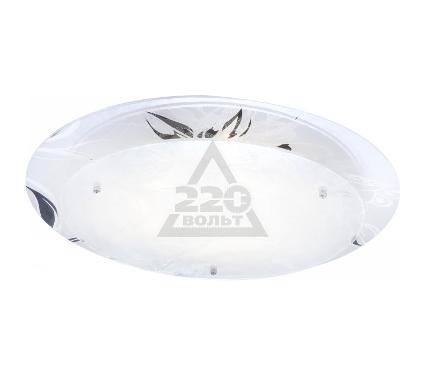 Светильник настенно-потолочный GLOBO 48077-3